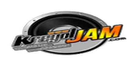 Kreyol Jam