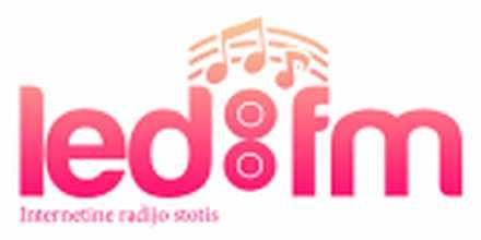 LED FM