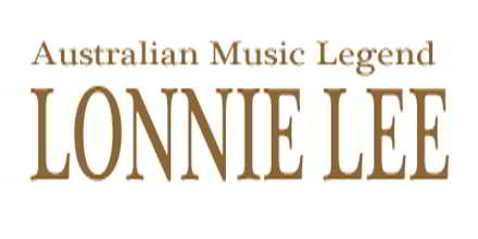 Lonnie Lee Radio