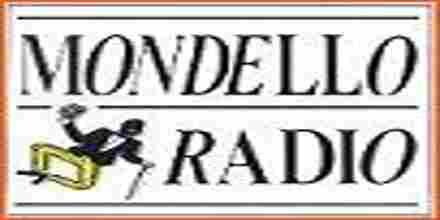 MRG FM Mondello