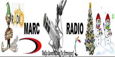 Marc Radio