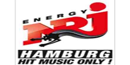 NRJ Energy Hamburg