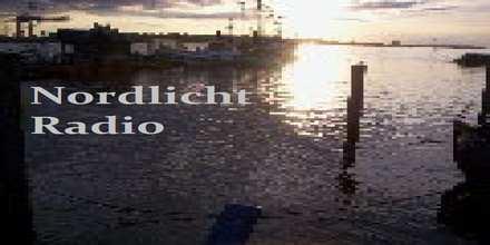 Nordlicht Radio