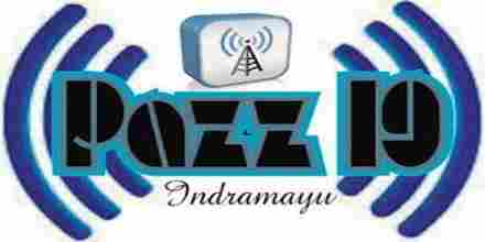 Pazz 19 Radio