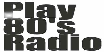 Play 80s Radio