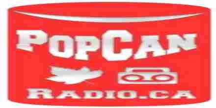 PopCan Radio