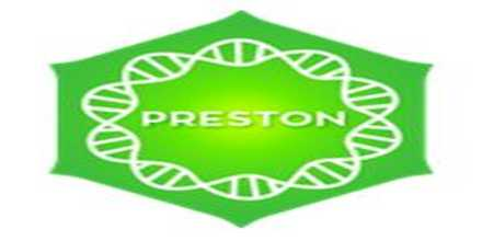 Positively Preston