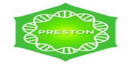 Positively Preston
