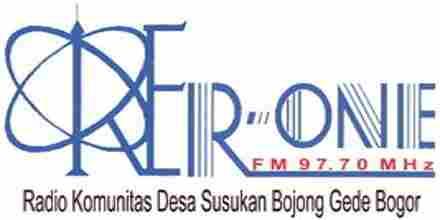 R One Radio