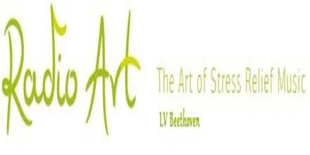 Radio Art LV Beethoven