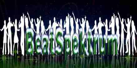 Radio Beat Spektrum