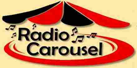Radio Carousel