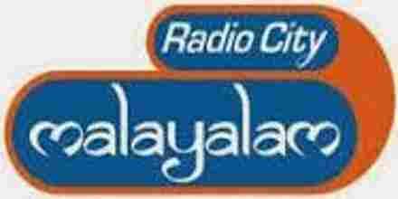 Radio City Malayalam