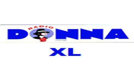 Radio Donna XL