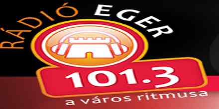 Radio Eger Club