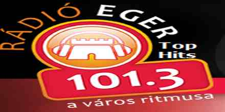 Radio Eger Top Hits