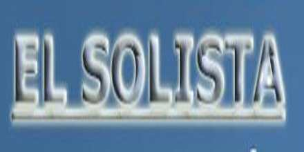 Radio El Solista