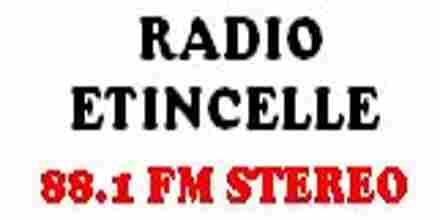 Radio Etincelle