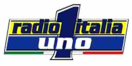 Radio Italia 1