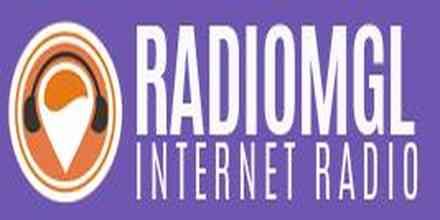 Radio MGL
