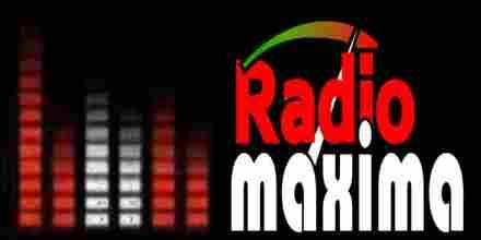 Radio Maxima Haiti