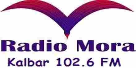 Radio Mora Kalbar