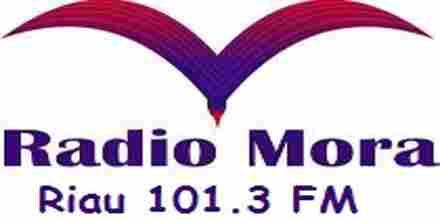 Radio Mora Riau