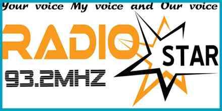Radio Star 93.2