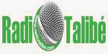 Radio Talibe
