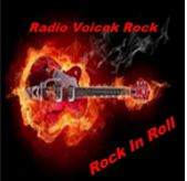 Radio VoiceK Rock