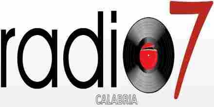 Radio7 CALABRIA