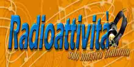 Radioattivita Sport