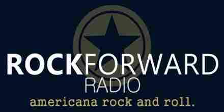 Rockforward Radio