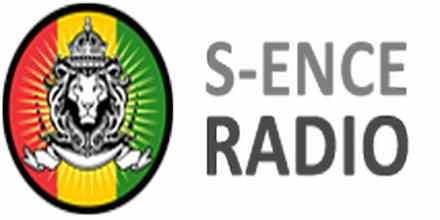 S Ence Radio