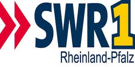 SWR1 Rheinland Pfalz