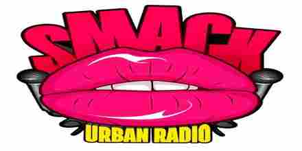 Smack Urban Radio