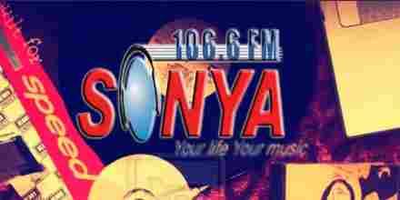 Sonya FM