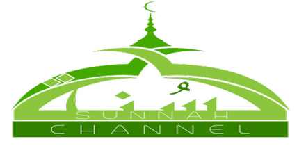 Sunnah Channel