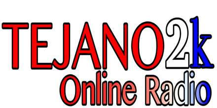Tejano 2k Online Radio
