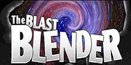 The Blast Blender