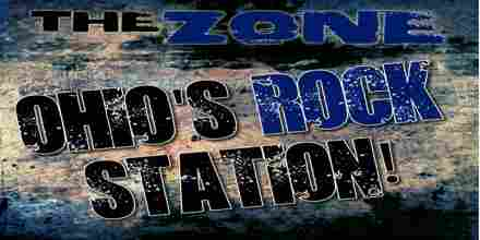 The Zone Ohio Radio