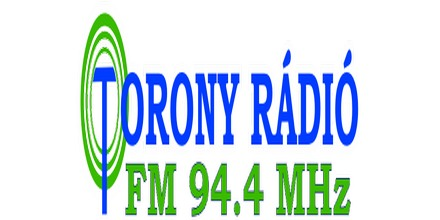 Torony Radio