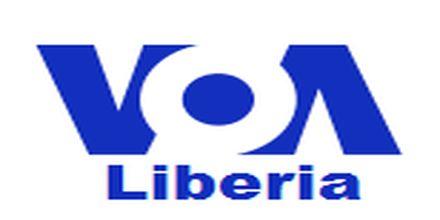 VOA Liberia