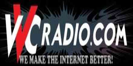 VVC Radio