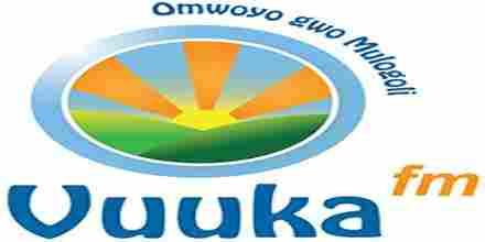 Vuuka FM