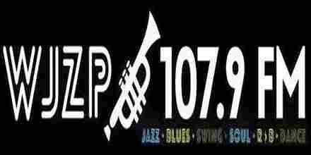 WJZP Radio