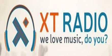 XT Radio