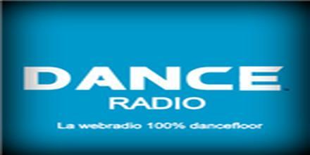 Dance Radio Belgique