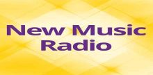 "<span lang =""de"">JAM FM New Music Radio</span>"
