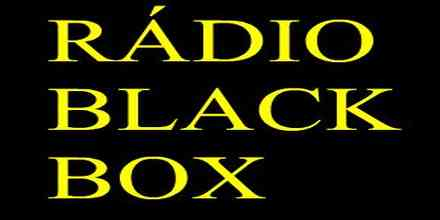 Radio Black Box